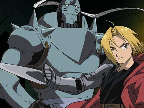 Fullmetal Alchemist Director Says Amount of Anime Produced Should be Halved