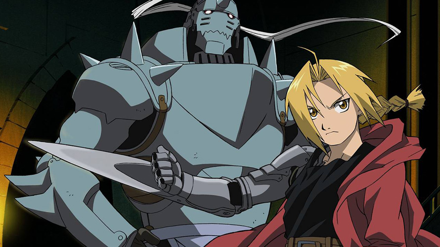 Fullmetal Alchemist Director Says Amount of Anime Produced Should be Halved