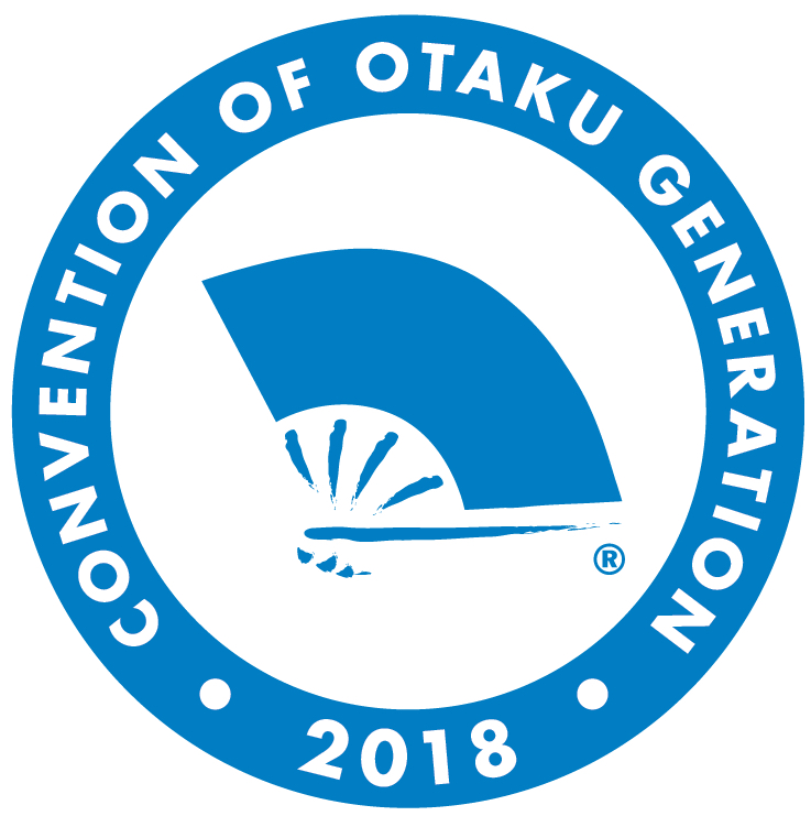White Nationalist Rally Clashes with Otakon Scheduling