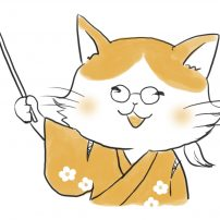 Unlocking Japanese Etiquette with Author Amy Chavez