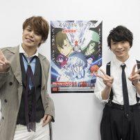Bungo Stray Dogs Anime Gets Third Season