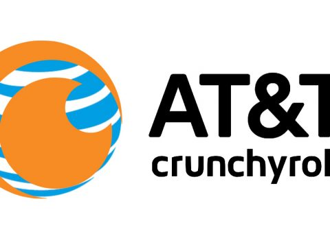 AT&T Acquires Crunchyroll Parent Company Otter Media