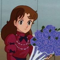 The Complete Classic Glass Mask Anime Makes Its Blu-ray Debut