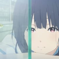 Go Behind the Scenes with Liz and the Blue Bird Anime Film Director