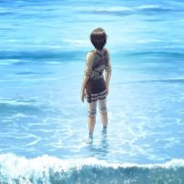 Attack on Titan Anime's Return Scheduled for April 28