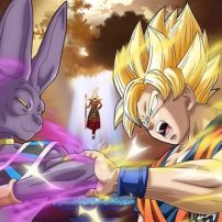 Top 5 Dragon Ball Anime Films According to Japanese Fans