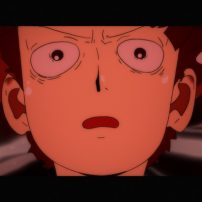 Mob Psycho 100 Season 2 Gets Second English-Subtitled Trailer
