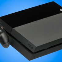 Modding Consoles Could Put You Behind Bars in Japan