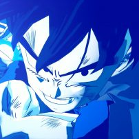 """Relive the Saga of Dragon Ball Z with Action-RPG's """"Epic Retelling"""""""