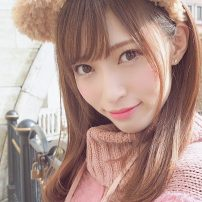 NGT48 Idol Apologizes After an Alleged Assault By Two Men
