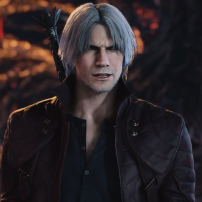 Voice of Devil May Cry's Dante Survives Attempted Shooting in Guatemala