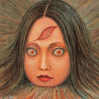 Manga Horror Master Junji Ito to Attend Toronto Comic Arts Festival