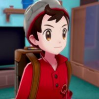 Pokémon Sword and Shield Revealed for Nintendo Switch
