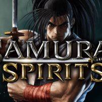 SNK's Latest Samurai Shodown Fighter Gets New Trailer, Release Date
