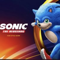 Sonic the Hedgehog Movie Design Leaked, Original Creator Weighs In