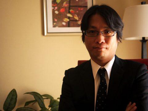 "Director Yutaka ""Yamakan"" Yamamoto Files for Bankruptcy"