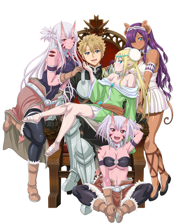 peter grill anime cast