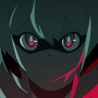 TRIGGER's BNA: Brand New Animal Anime Bites into New Promo