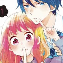 Exploring Manga Romance in The Dorm of Love and Secrets