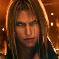 Final Fantasy VII Remake Nominated for Six 2020 Game Awards