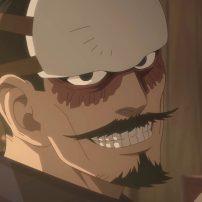 Golden Kamuy Season 3 Trailer Kicks Off the Hype
