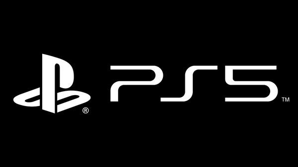 Sony Announces PlayStation 5 Technical Specs