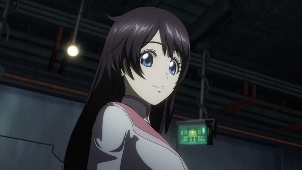 New Sakura Wars Anime Promo Samples OP/ED Themes