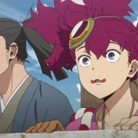 Appare-Ranman! Anime Delayed After 3 Episodes