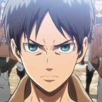 Attack on Titan's Yuki Kaji Opens Live Reading YouTube Channel