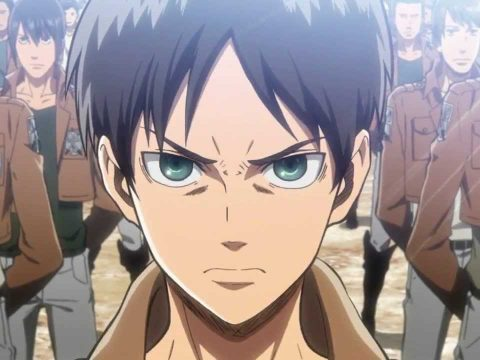 Attack on Titan's Yuki Kaji Opens Live Reading YouTube Channel