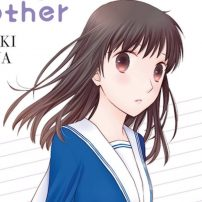 Yen Press Licenses a Pair of Fruits Basket Spinoff Manga