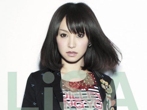 Singer LiSA and Husband Tatsuhisa Suzuki Announce Hiatuses