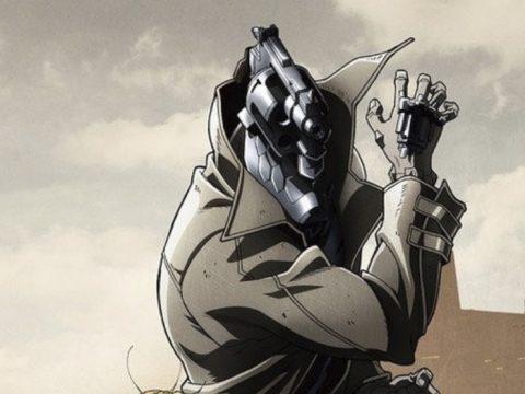 No Guns Life Anime's Continuation Delayed
