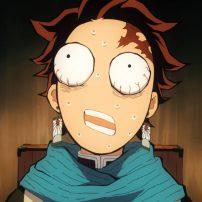 Manga Literary Agent: Manga is a Dying Brand Abroad