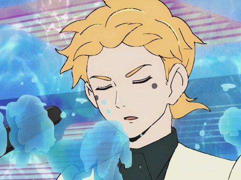 Tower of God Anime Adds Daisuke Ono, Kenjiro Tsuda to Cast
