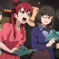 Anime Voice Actors Are Struggling During the Pandemic