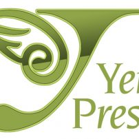 Yen Press Publisher Says They Had Record Year in 2020