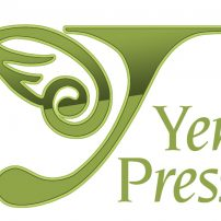 Yen Press Shifts Manga and Light Novel Release Plans in Response to COVID-19