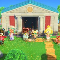 Animal Crossing: New Horizons is Japan's Best-Selling Switch Game Ever