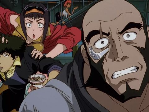 Producer Shares Live-Action Cowboy Bebop, One Piece Updates