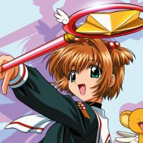 Classic Cardcaptor Sakura Anime Hits Netflix June 1