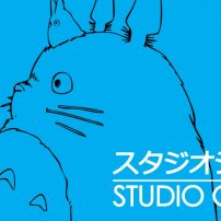 Ghibli Watch: 36 Minutes of Hayao's Film Finished, Goro Makes CG Film