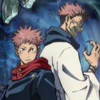 Jujutsu Kaisen on Short Hiatus Due to Creator's Illness