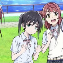 Love Live! Anime's Fan-Voted Character Name Revealed