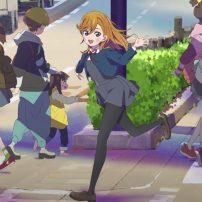 New Love Live! Anime Reveals More Info in Latest Promo