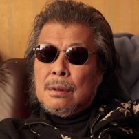 Boundary-Pushing Manga Author George Akiyama Passes Away