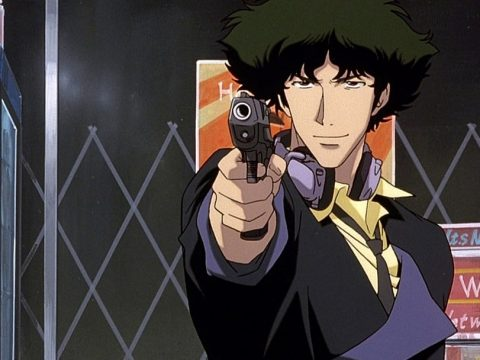 Live-Action Cowboy Bebop Writer Reveals More Details
