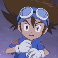 Get Ready for Digimon Adventure: Anime's Return in New Trailers