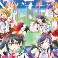 Love Live! Franchise Celebrates 10th Anniversary