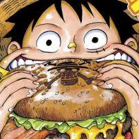 Japan Tries New Law to Combat Manga Piracy